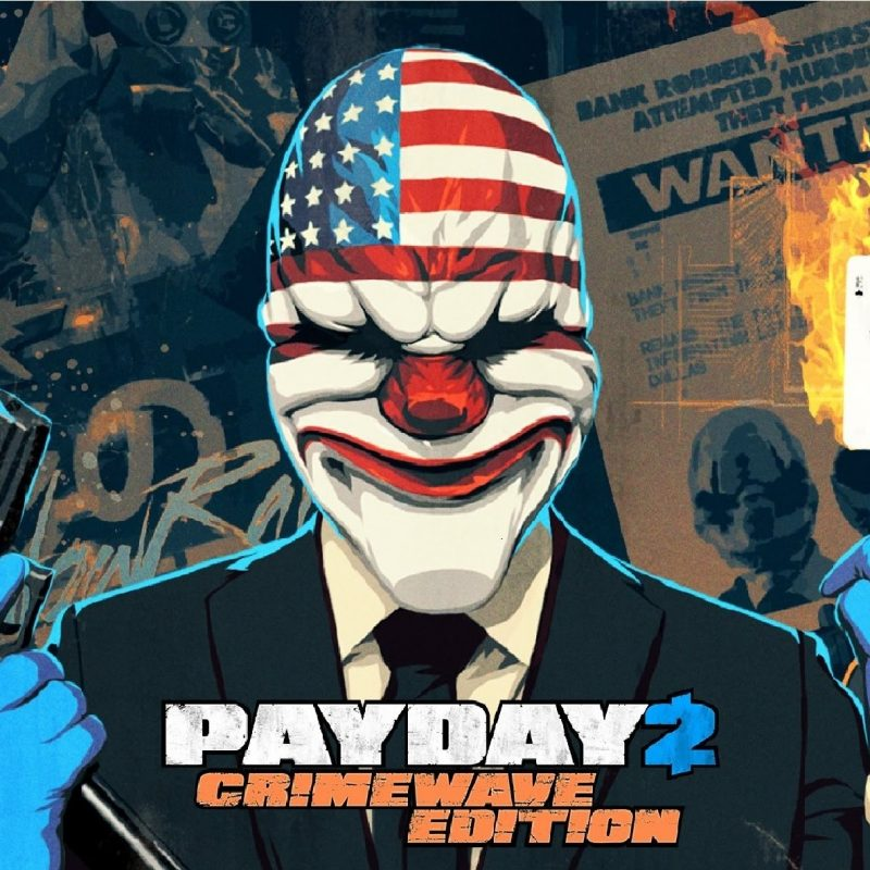 10 Most Popular Payday 2 Wallpaper Hd FULL HD 1920×1080 For PC Desktop 2018 free download 89 payday 2 hd wallpapers background images wallpaper abyss 800x800