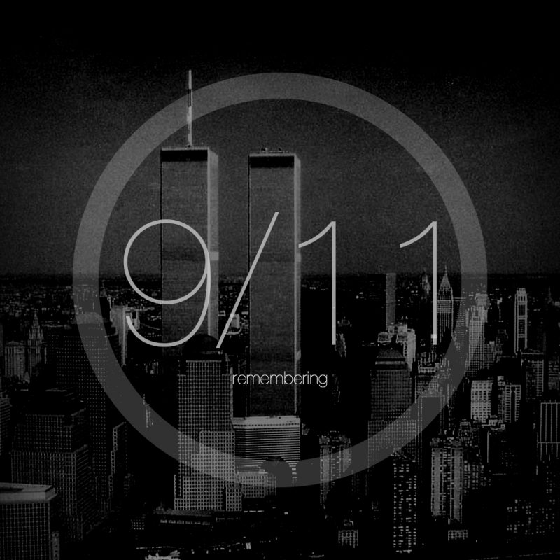 10 Most Popular 9/11 Wallpaper Hd FULL HD 1920×1080 For PC Desktop 2020 free download 9 11 images hd 800x800