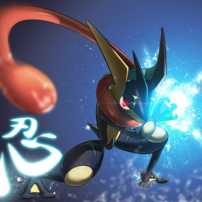10 Latest Cool Wallpapers For Pokemon FULL HD 1080p For PC Background 2020 free download 9 greninja pokemon hd wallpapers background images wallpaper abyss 800x800