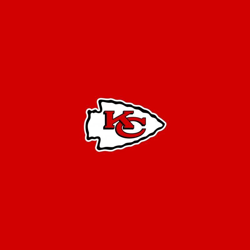 10 Top Kansas City Chiefs Hd Wallpaper FULL HD 1920×1080 For PC Background 2018 free download 9 hd kansas city chiefs wallpapers hdwallsource 800x800