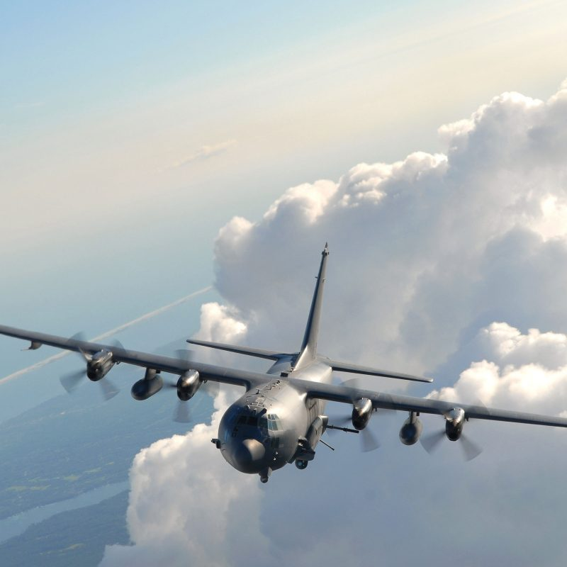 10 New C 130 Wallpaper FULL HD 1080p For PC Background 2018 free download 9 lockheed ac 130 hd wallpapers background images wallpaper abyss 800x800