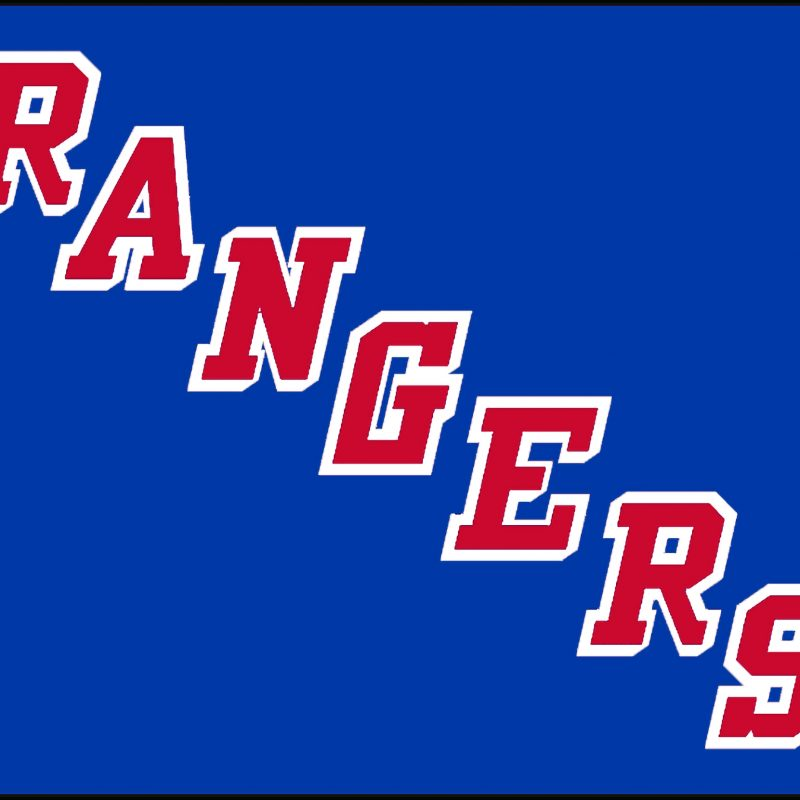 10 Most Popular New York Rangers Background FULL HD 1080p For PC Background 2020 free download 9 new york rangers hd wallpapers background images wallpaper abyss 800x800