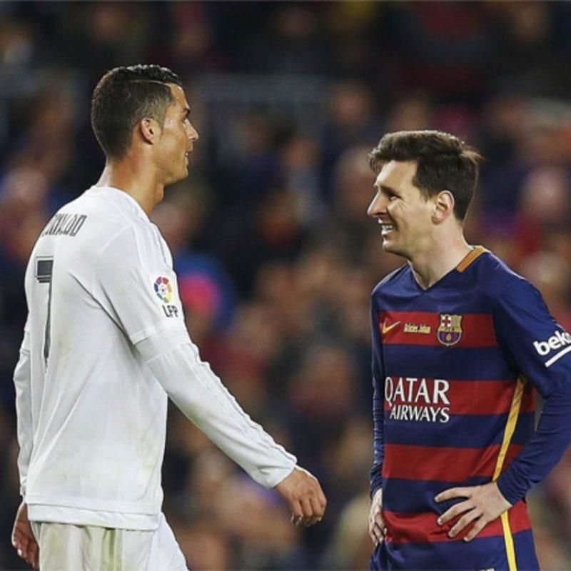 10 Latest Pictures Of Messi And Cristiano Ronaldo FULL HD 1920×1080 For PC Background 2021 free download 9 records que cristiano na pas encore battu transfert foot mercato 800x800