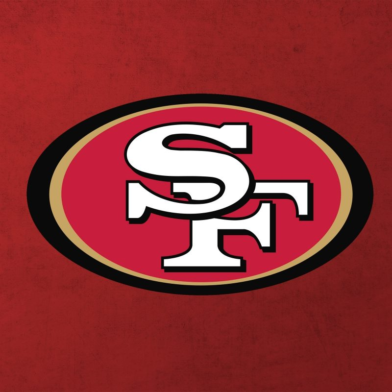 10 New San Francisco 49Ers Wallpapers FULL HD 1080p For PC Desktop 2018 free download 9 san francisco 49ers hd wallpapers background images wallpaper 2 800x800