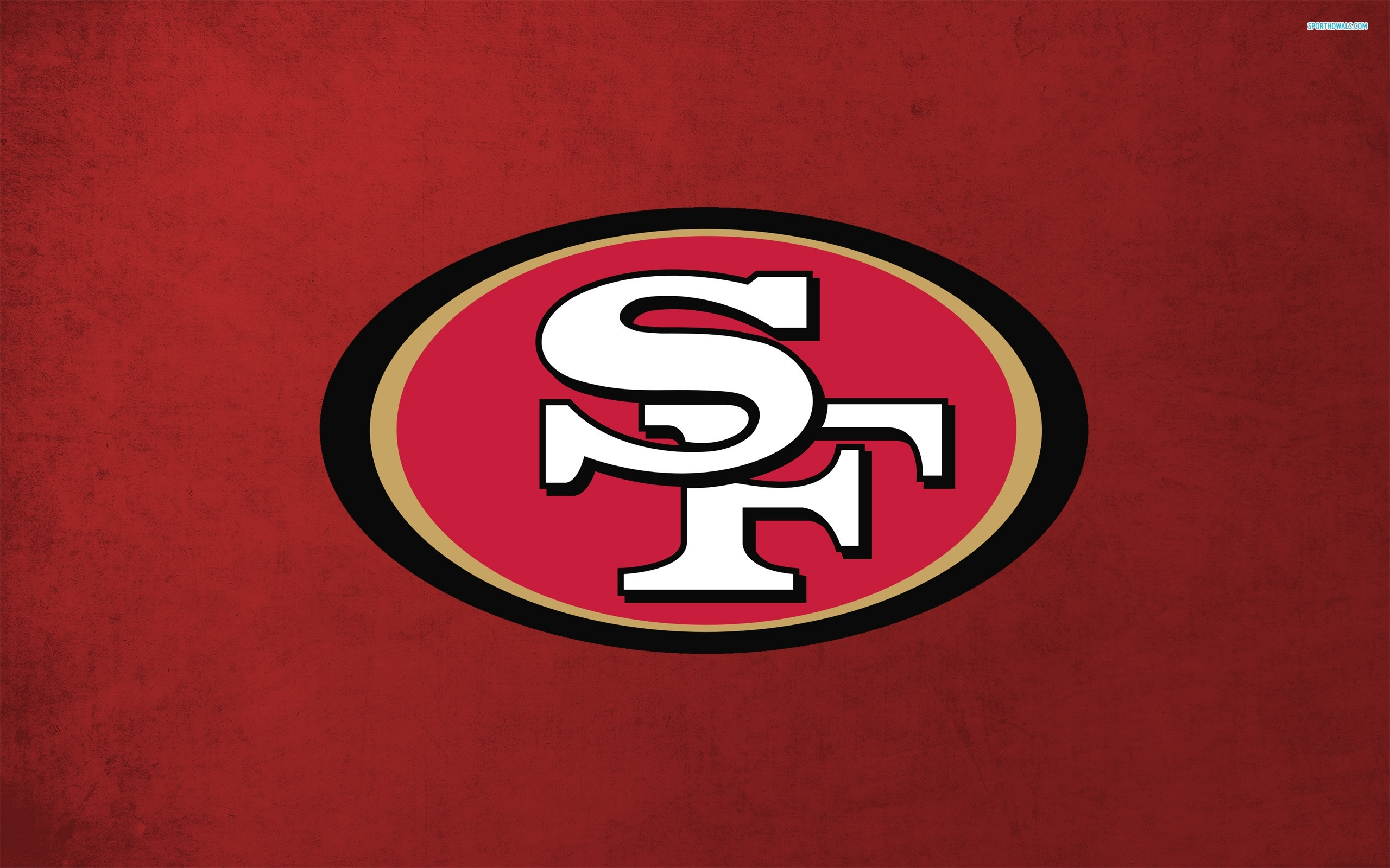 9 san francisco 49ers hd wallpapers | background images - wallpaper