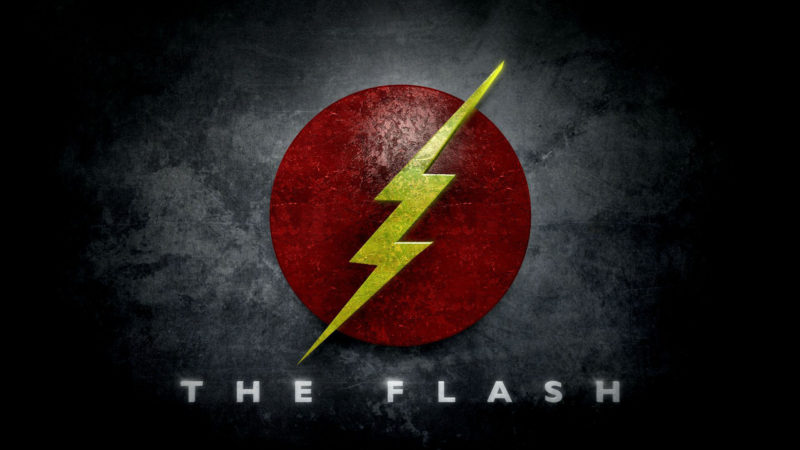 10 Best The Flash Logo Hd Wallpaper FULL HD 1920×1080 For PC Desktop 2021 free download 9 the flash logo hd wallpapers free download 800x450
