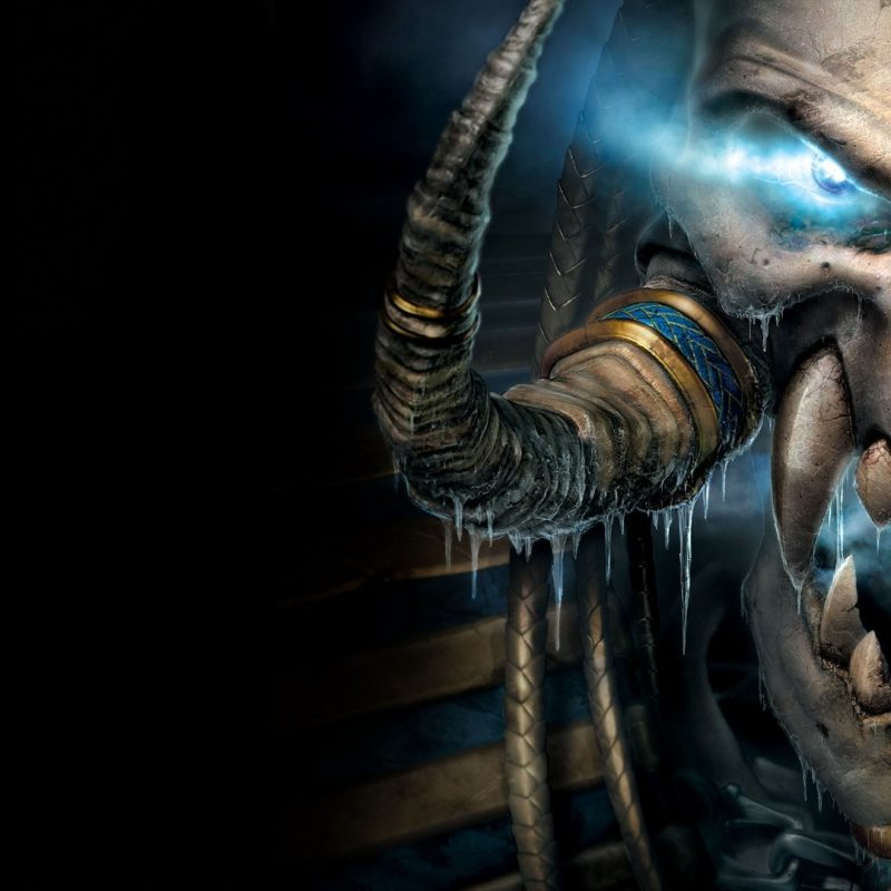 10 Best Warcraft 3 Frozen Throne Wallpaper FULL HD 1080p For PC Desktop 2020 free download 9 warcraft iii reign of chaos hd wallpapers background images 800x800