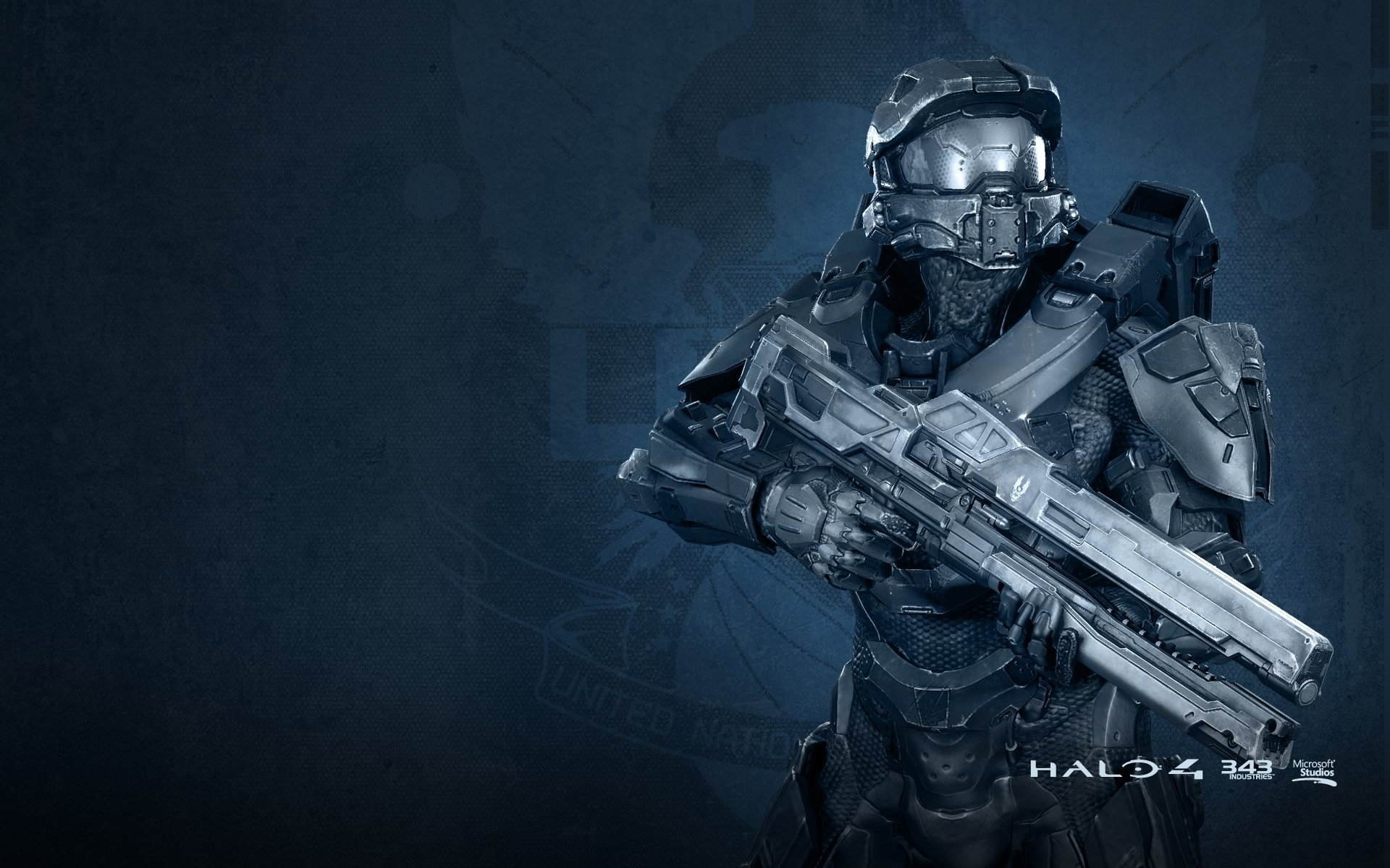91 halo 4 hd wallpapers | background images - wallpaper abyss