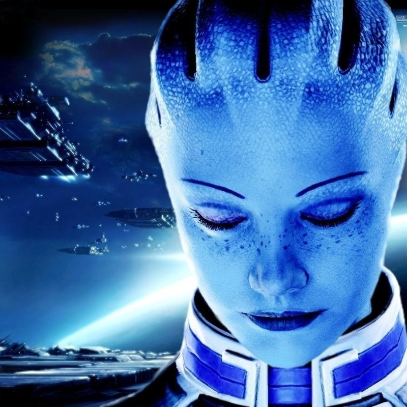 10 Latest Mass Effect Liara Wallpaper FULL HD 1920×1080 For PC Desktop 2021 free download 91 liara tsoni hd wallpapers background images wallpaper abyss 1 800x800