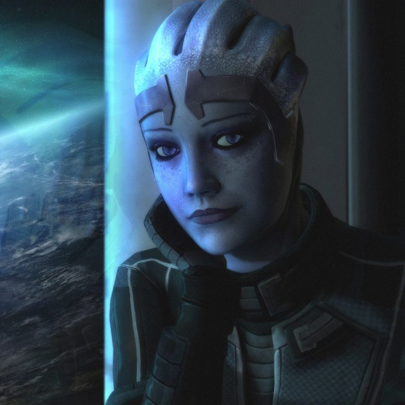 10 Latest Mass Effect Liara Wallpaper FULL HD 1920×1080 For PC Desktop 2021 free download 91 liara tsoni hd wallpapers background images wallpaper abyss 800x800