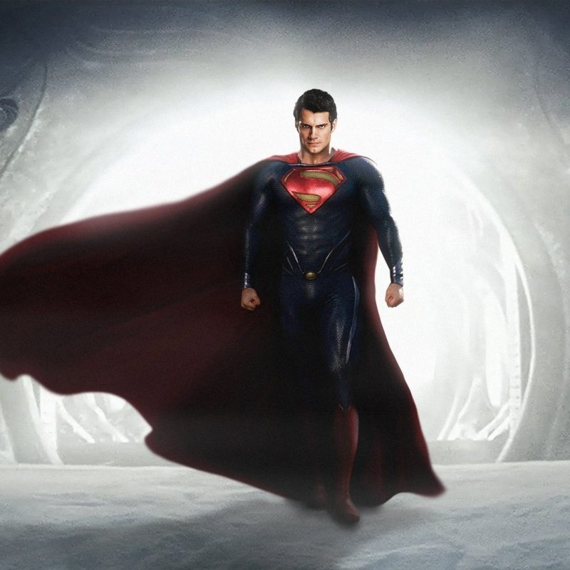 10 Latest Man Of Steel Movie Wallpaper FULL HD 1080p For PC Desktop 2021 free download 92 man of steel hd wallpapers background images wallpaper abyss 1 800x800