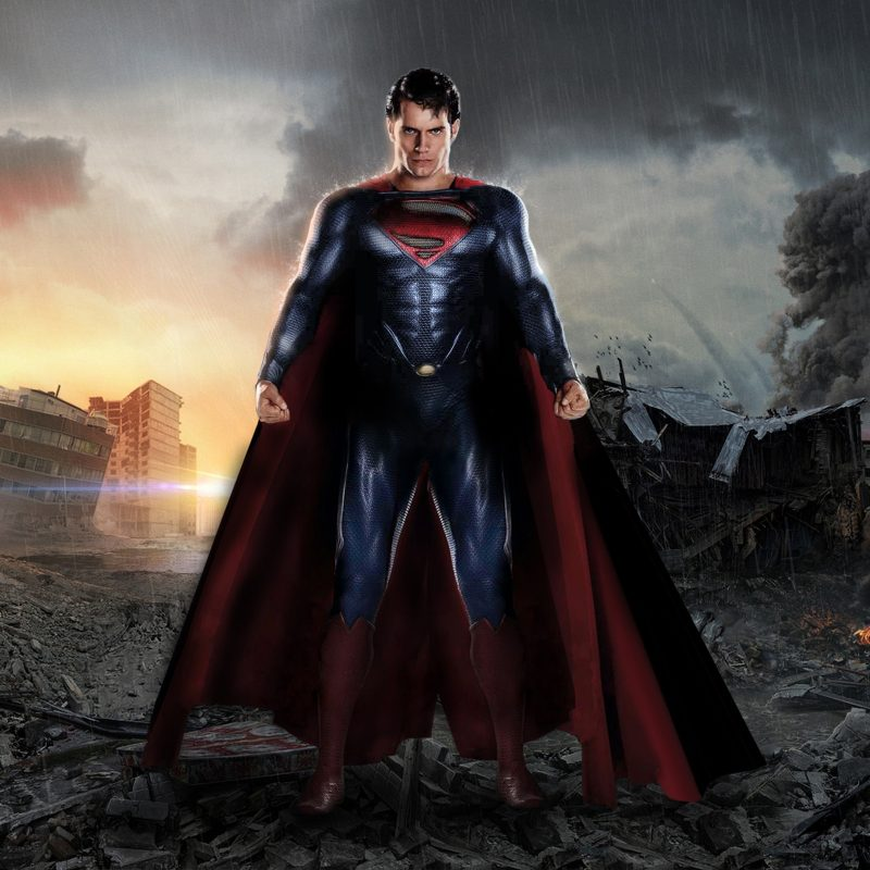 10 Top Superman Man Of Steel Wallpapers FULL HD 1080p For PC Background 2021 free download 92 man of steel hd wallpapers background images wallpaper abyss 2 800x800
