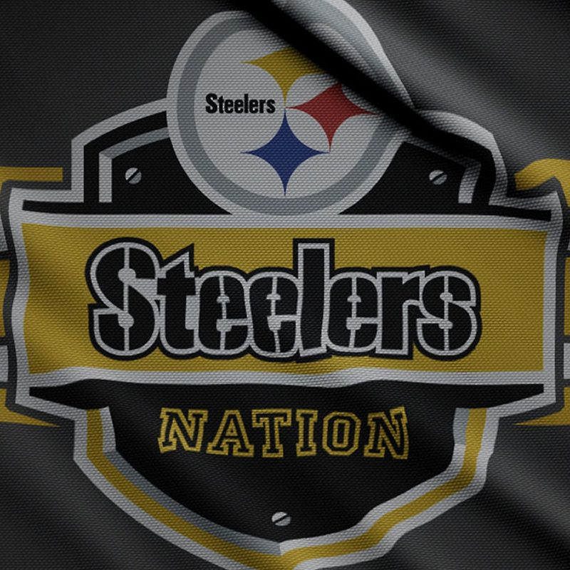 10 Best Pittsburgh Steelers Desktop Wallpapers FULL HD 1920×1080 For PC Background 2020 free download 92 pittsburgh steelers hd wallpapers background images wallpaper 2 800x800