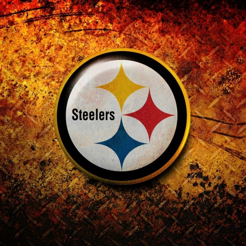 10 Most Popular Pittsburgh Steelers Screensavers Desktop Wallpaper FULL HD 1920×1080 For PC Desktop 2018 free download 92 pittsburgh steelers hd wallpapers background images wallpaper 3 800x800