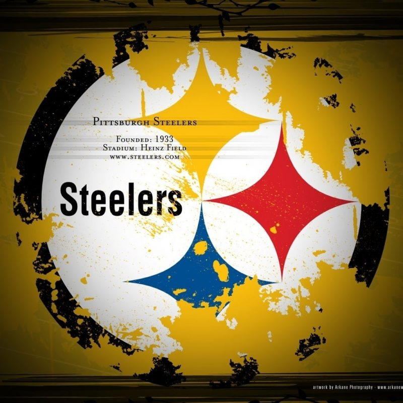10 Latest Pittsburgh Steelers Wallpapers For Android FULL HD 1920×1080 For PC Background 2018 free download 92 pittsburgh steelers hd wallpapers background images wallpaper 800x800