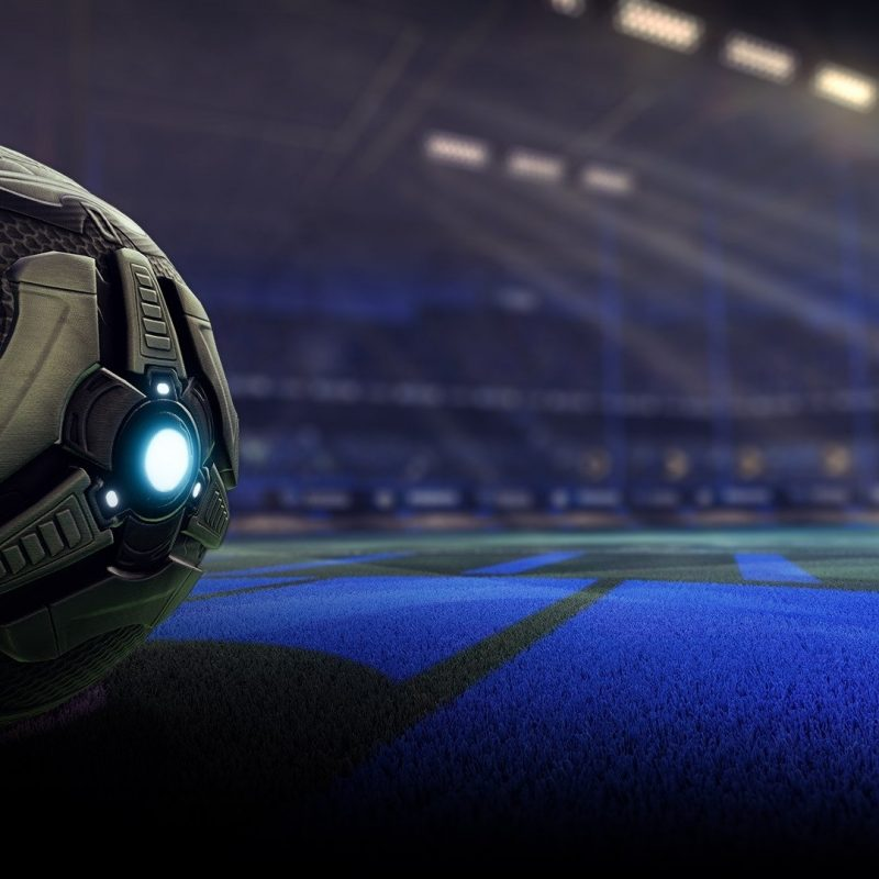 10 New Rocket League Hd Wallpaper FULL HD 1080p For PC Background 2020 free download 92 rocket league hd wallpapers background images wallpaper abyss 800x800