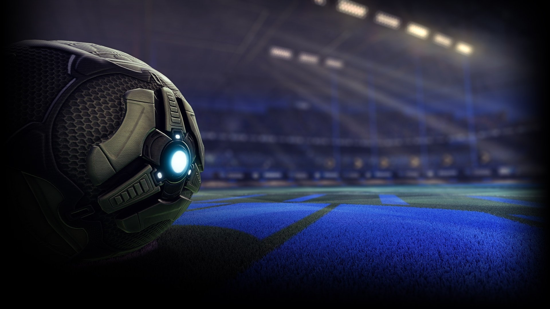 92 rocket league hd wallpapers | background images - wallpaper abyss