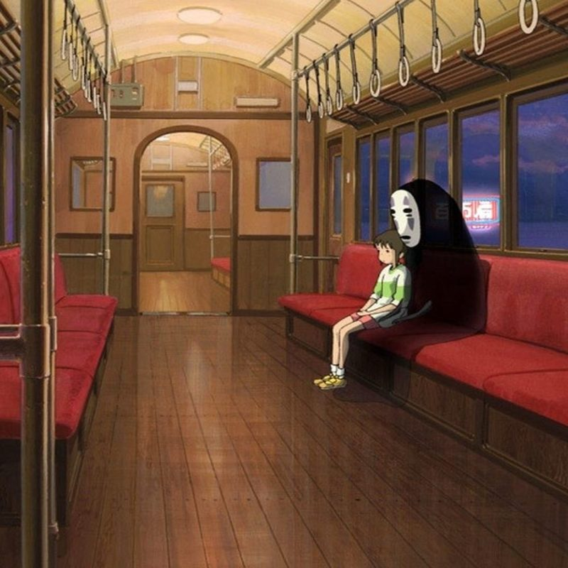 10 Best Spirited Away Wallpaper Hd FULL HD 1080p For PC Background 2018 free download 92 spirited away hd wallpapers background images wallpaper abyss 5 800x800