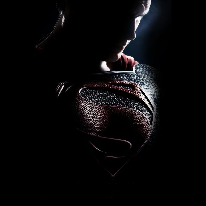 10 Latest Superman Hd Wallpaper For Android FULL HD 1920×1080 For PC Background 2018 free download 93 man of steel hd wallpapers background images wallpaper abyss 800x800