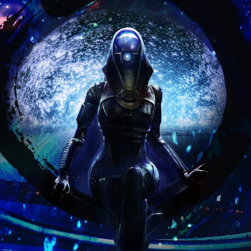 10 Most Popular Tali Mass Effect Wallpaper FULL HD 1920×1080 For PC Desktop 2018 free download 93 talizorah hd wallpapers background images wallpaper abyss 800x800