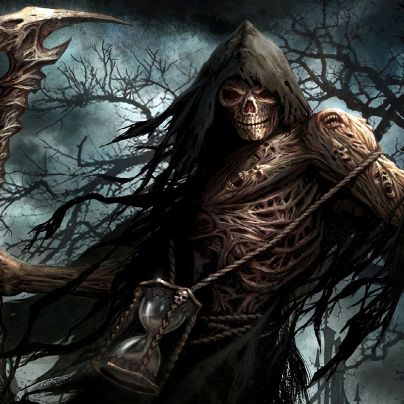 10 Most Popular Grim Reaper Wall Paper FULL HD 1920×1080 For PC Background 2021 free download 94 grim reaper hd wallpapers background images wallpaper abyss 1 800x800