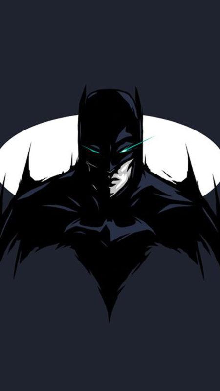 10 Latest Cool Batman Wallpaper FULL HD 1080p For PC Desktop 2021 free download 9478 cool batman wallpapers hd 450x800