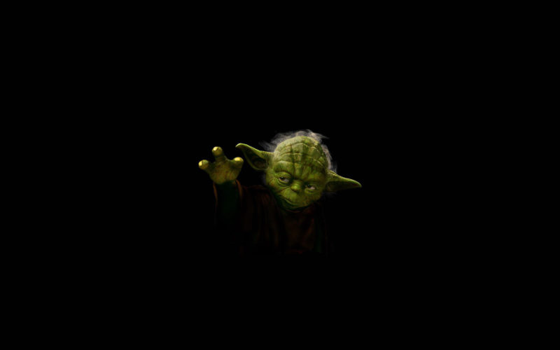 10 New Star Wars Wallpaper Yoda FULL HD 1920×1080 For PC Desktop 2021 free download 95 yoda hd wallpapers background images wallpaper abyss 2 800x500