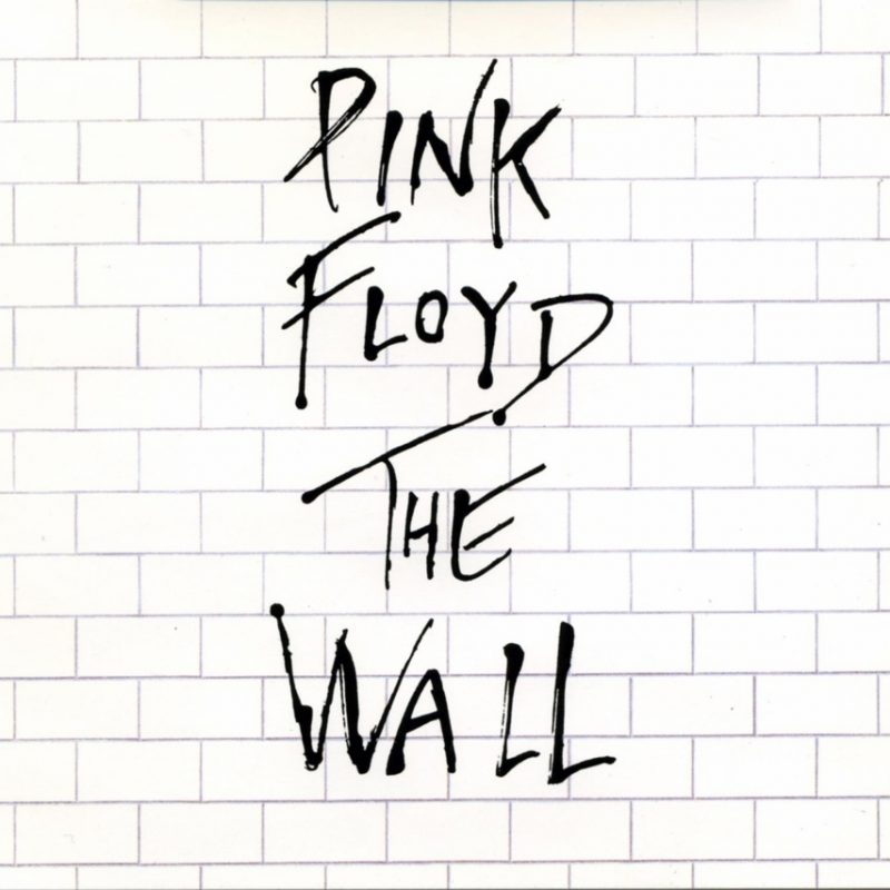 10 Latest Pink Floyd The Wall Wallpaper FULL HD 1080p For PC Desktop 2020 free download 960x854 pink floyd the wall wallpapers 800x800