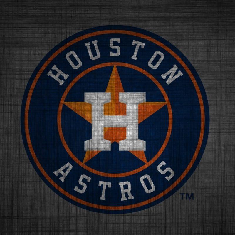 10 Top Houston Astros Desktop Wallpaper FULL HD 1920×1080 For PC Desktop 2020 free download 969 houston astros desktop wallpaper 1 800x800