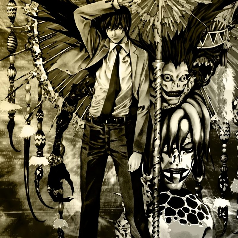 10 Most Popular Death Note Phone Wallpapers FULL HD 1080p For PC Desktop 2018 free download 97 death note htc windows phone 8x 720x1280 wallpapers mobile abyss 800x800