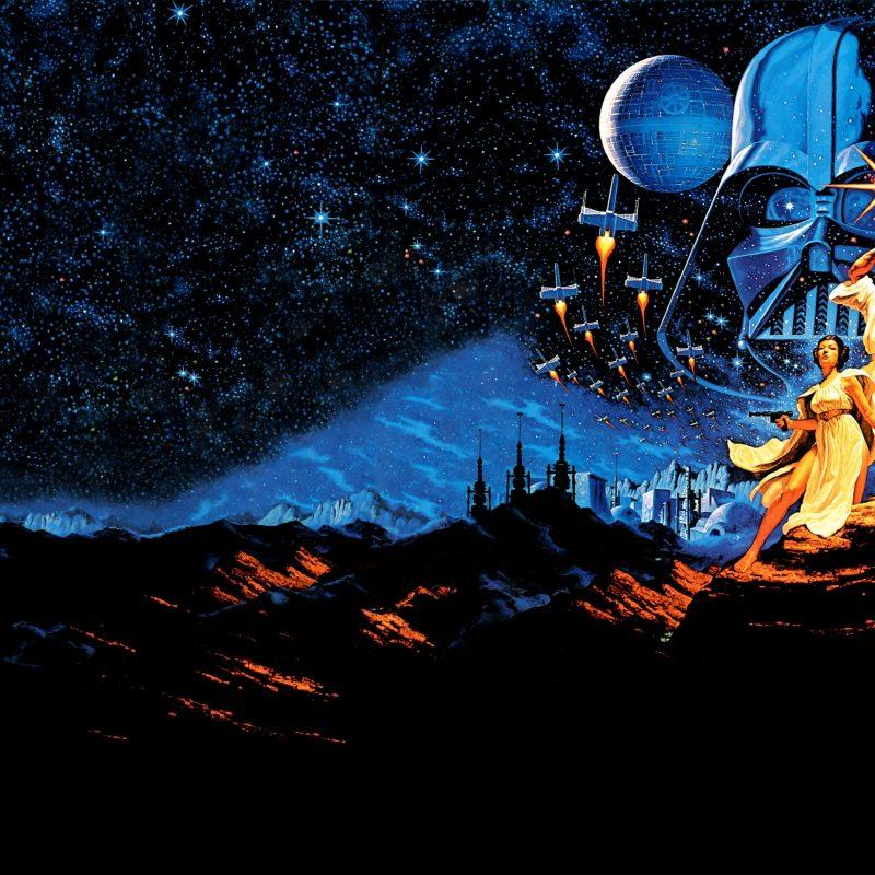 10 New Star Wars Background Wallpaper FULL HD 1920×1080 For PC Desktop 2018 free download 97 luke skywalker hd wallpapers background images wallpaper abyss 800x800