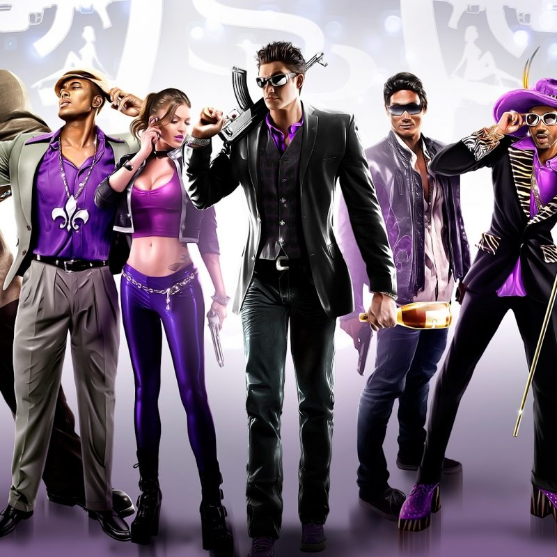 10 Latest Saints Row 4 Wallpaper FULL HD 1920×1080 For PC Background 2020 free download 97 saints row fonds decran hd arriere plans wallpaper abyss 800x800
