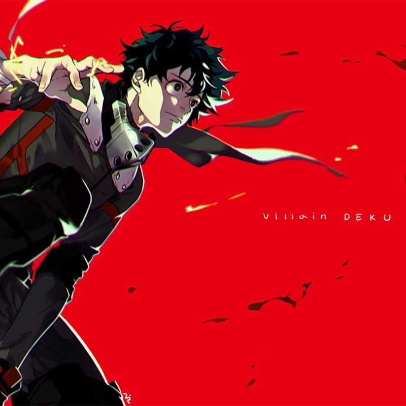 10 Top Boku No Hero Academia Background FULL HD 1080p For PC Desktop 2020 free download 987 my hero academia hd wallpapers background images wallpaper abyss 1 800x800