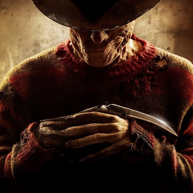 10 Top Nightmare On Elm St Wallpaper FULL HD 1080p For PC Background 2020 free download 99 a nightmare on elm street hd wallpapers background images 1 800x800