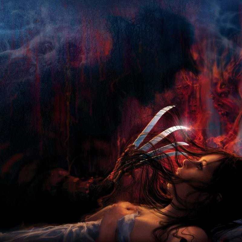 10 Top Nightmare On Elm St Wallpaper FULL HD 1080p For PC Background 2020 free download 99 a nightmare on elm street hd wallpapers background images 800x800