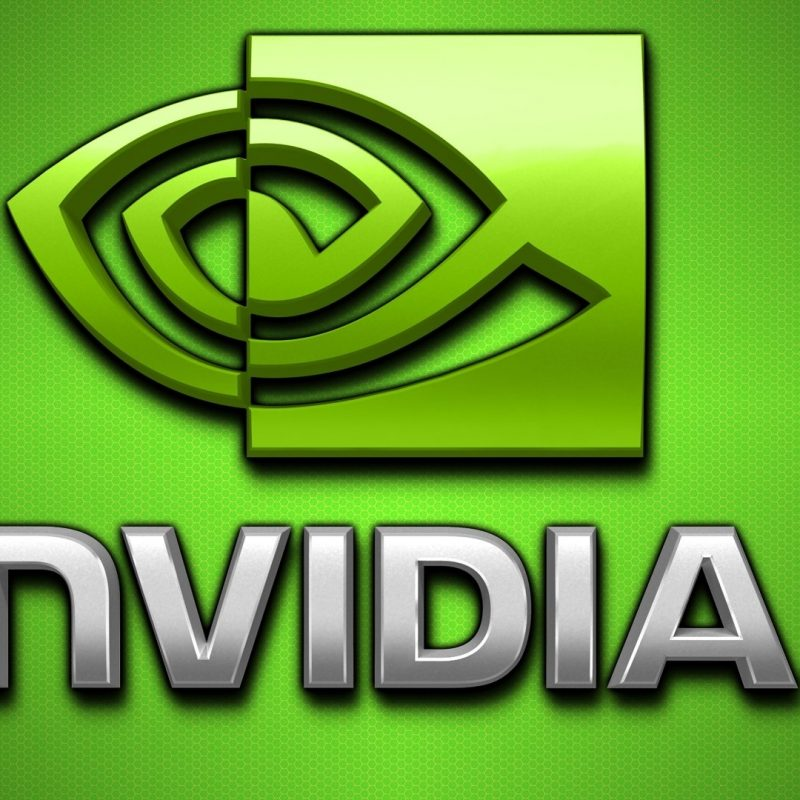 10 Best Nvidia Surround Wallpaper FULL HD 1920×1080 For PC Desktop 2021 free download 9c3a43f5 nvidia shoneycomb g b gtx590leandrojvarini d3iqnf2 800x800