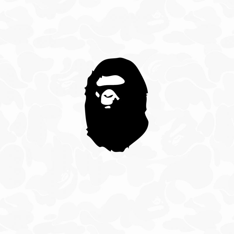 10 Top A Bathing Ape Wallpaper FULL HD 1080p For PC Background 2018 free download a bathing ape wallpaper imgur 800x800