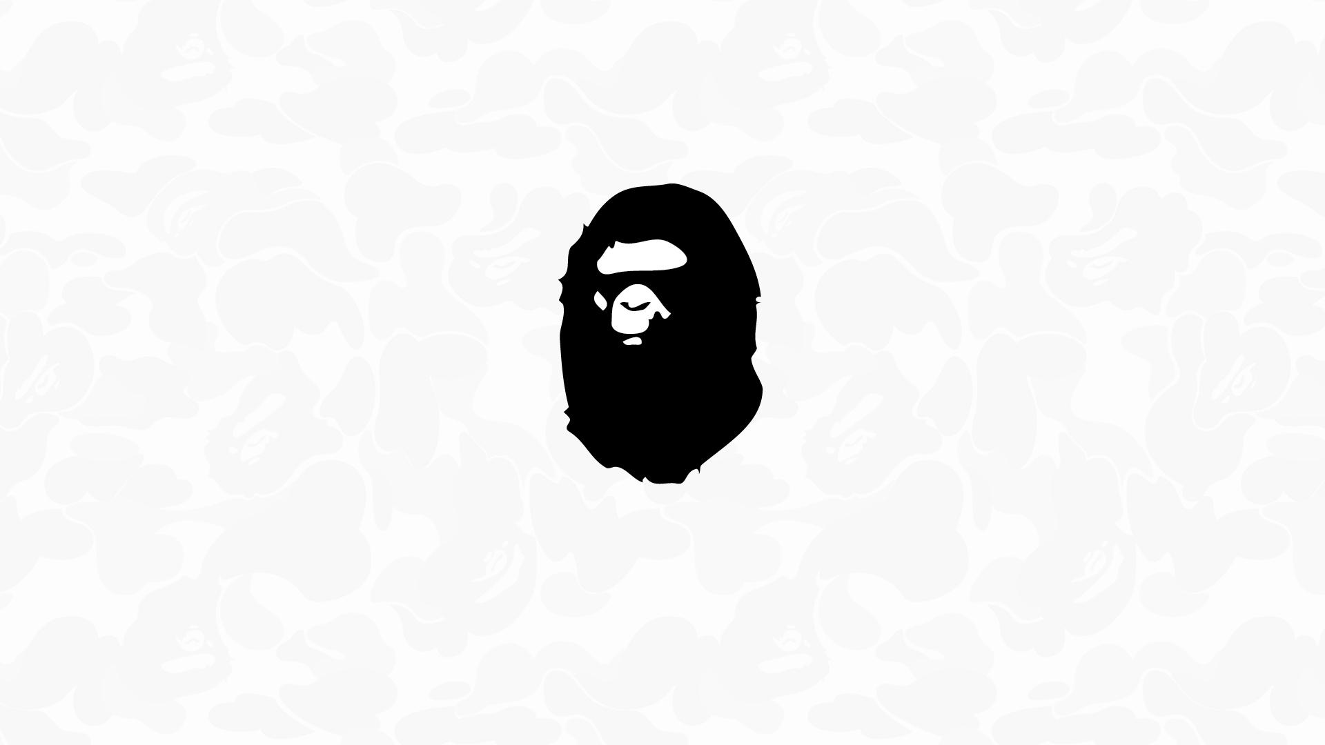 a bathing ape wallpaper - imgur