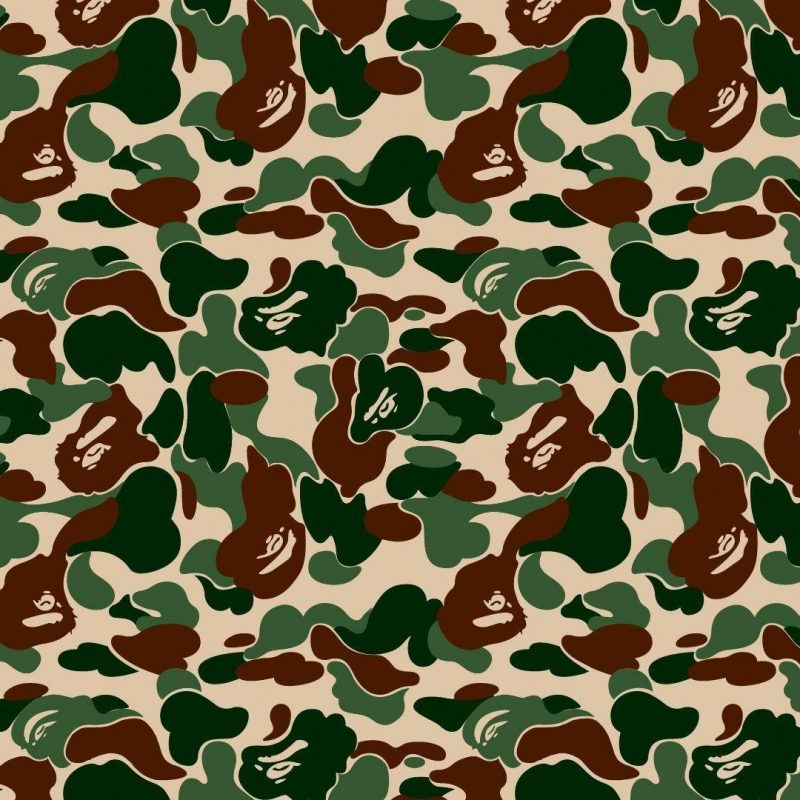 10 Top A Bathing Ape Wallpaper FULL HD 1080p For PC Background 2018 free download a bathing ape wallpapers wallpaper cave 1 800x800