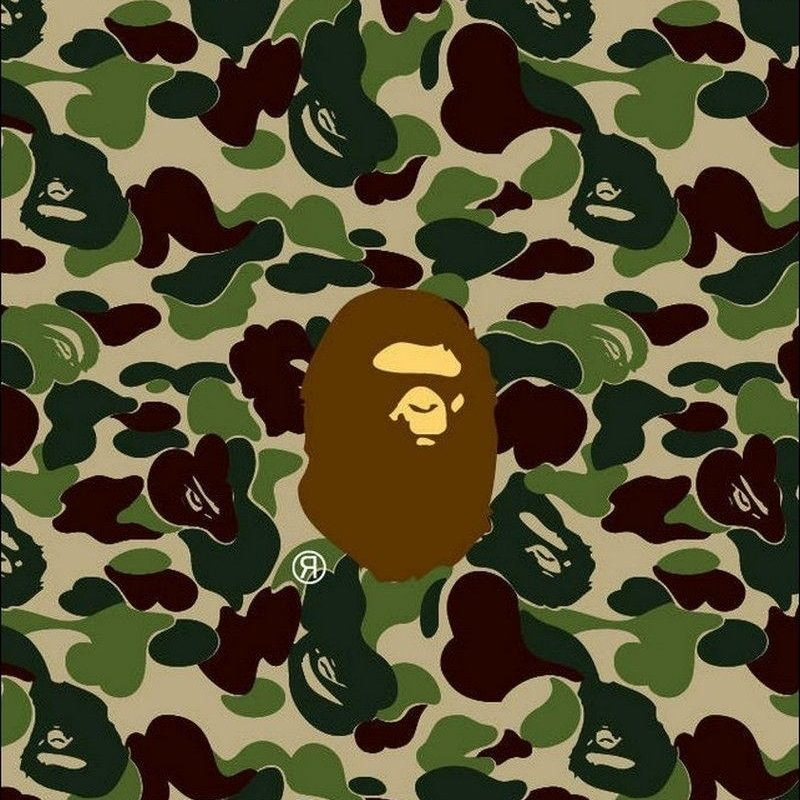 10 Top A Bathing Ape Wallpaper FULL HD 1080p For PC Background 2018 free download a bathing ape wallpapers wallpaper cave 2 800x800