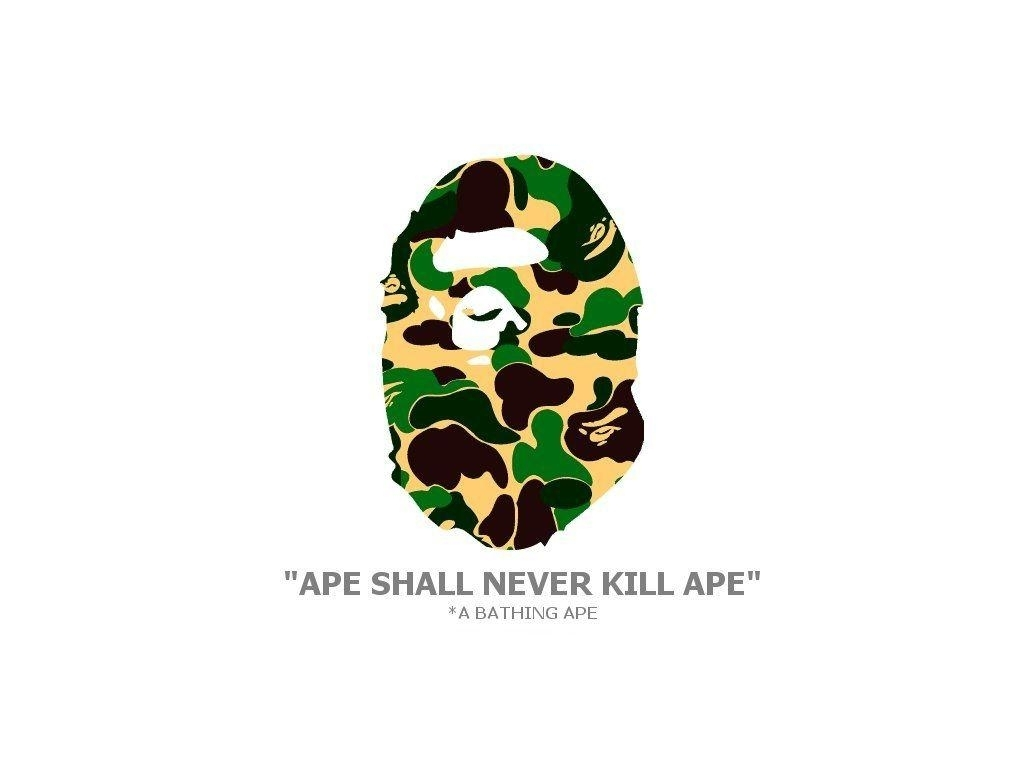 a bathing ape wallpapers - wallpaper cave