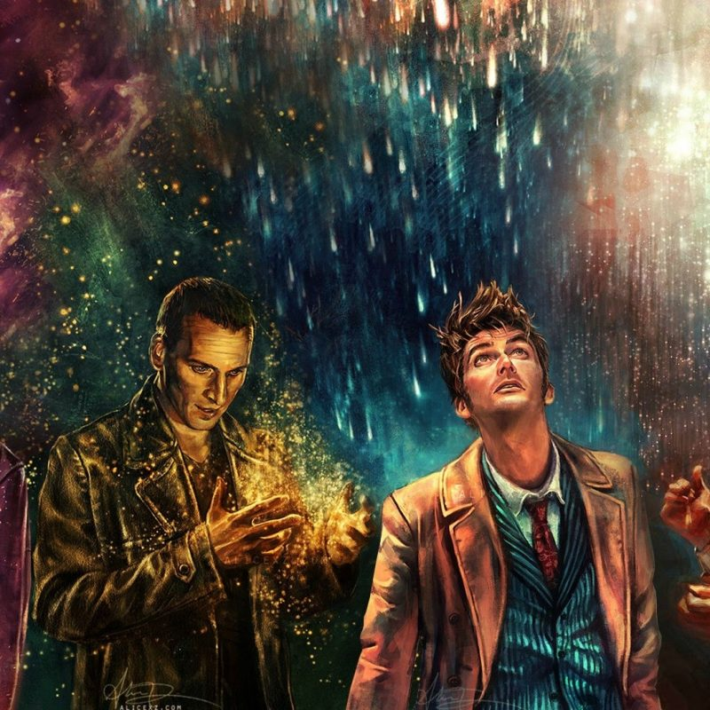 10 Latest Desktop Backgrounds Doctor Who FULL HD 1080p For PC Desktop 2021 free download a bunch of doctor who desktop backgrounds album on imgur 1 800x800