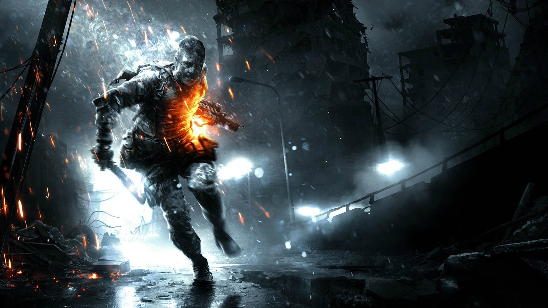10 best gaming wallpaper hd 1080p full hd 1080p for pc