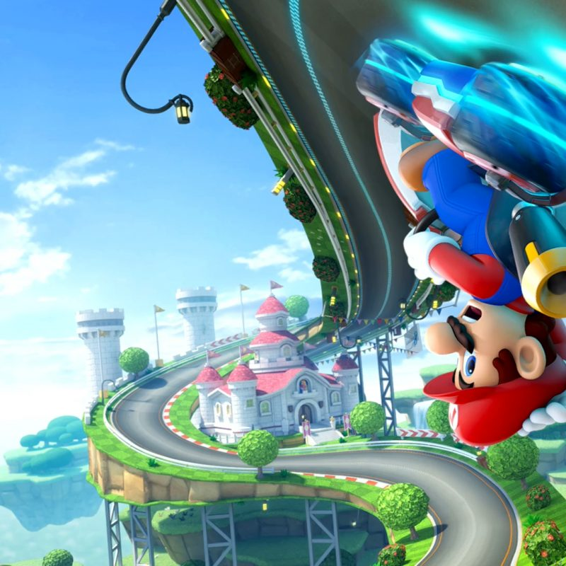 10 Latest Mario Kart 8 Wallpaper FULL HD 1080p For PC Background 2020 free download a collection of mario kart 8 deluxe wallpapers album on imgur 800x800