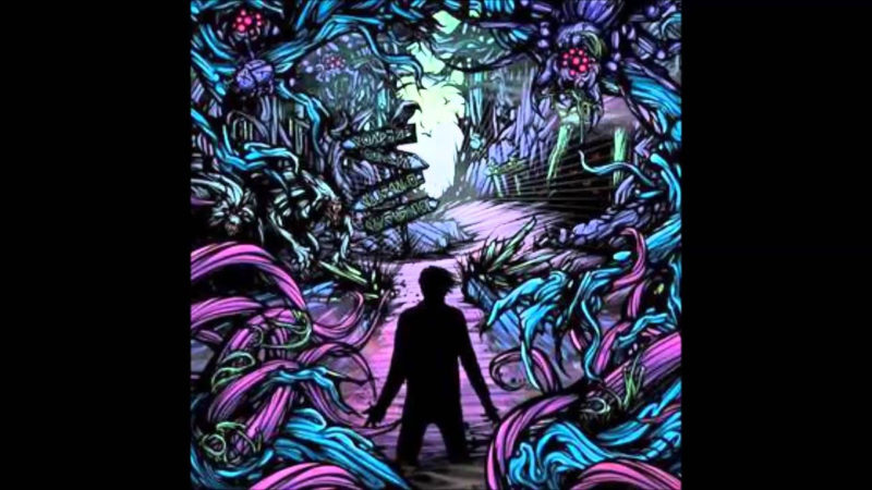 10 Best A Day To Remember Homesick Album FULL HD 1920×1080 For PC Background 2020 free download a day to remember homesick audio youtube 800x450
