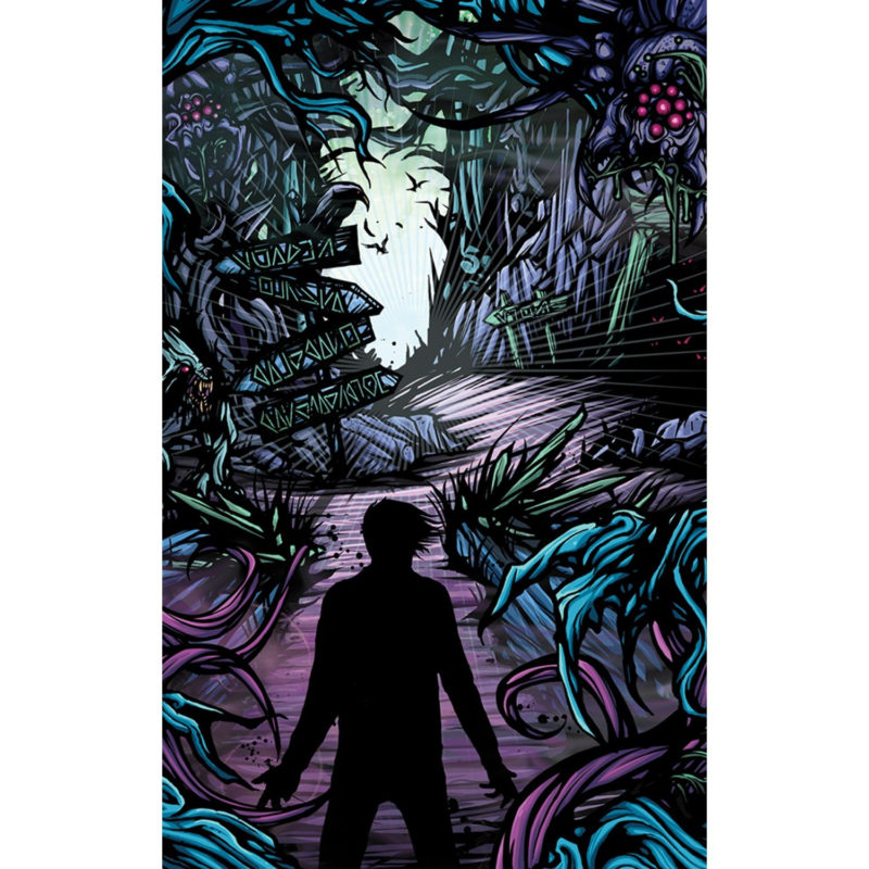 10 Best A Day To Remember Homesick Album FULL HD 1920×1080 For PC Background 2020 free download a day to remember homesick cassette 800x800