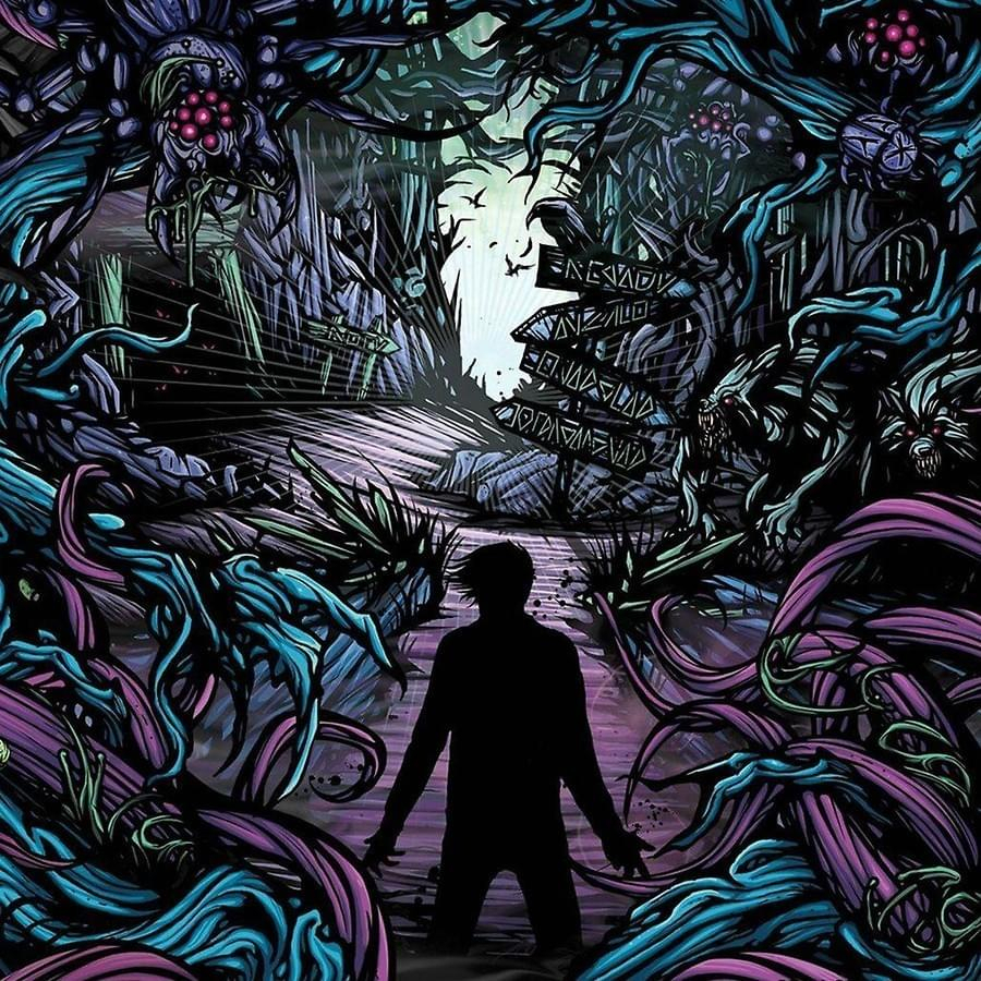 a day to remember - homesick lyrics and tracklist | genius