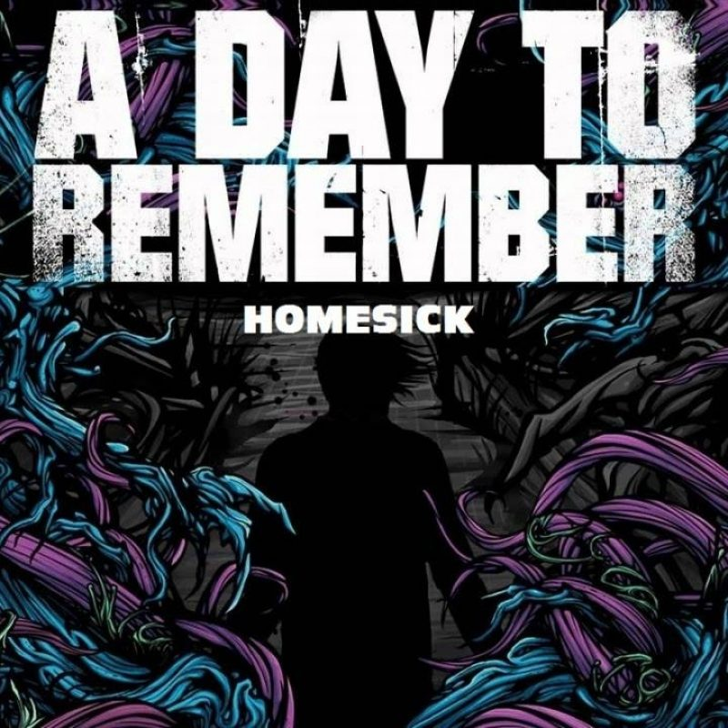 10 Latest Homesick A Day To Remember FULL HD 1920×1080 For PC Background 2020 free download a day to remember homesick lyrics high quality youtube 800x800