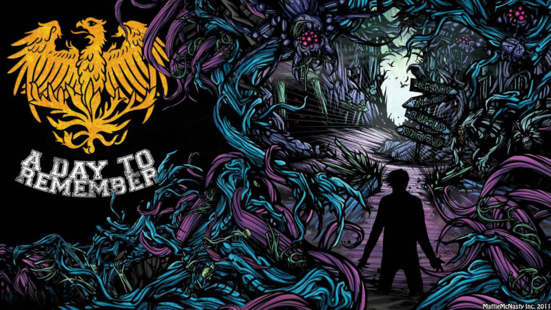 10 Best A Day To Remember Homesick Album FULL HD 1920×1080 For PC Background 2020 free download a day to remember homesick wallpaper wallpapersafari 1 800x450