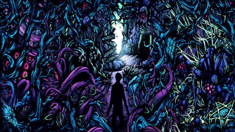 10 Best A Day To Remember Homesick Album FULL HD 1920×1080 For PC Background 2020 free download a day to remember homesick wallpaper wallpapersafari 800x450